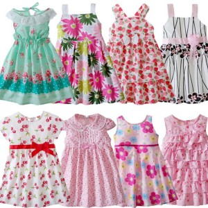 bdaa2a174 Top 3 Online Stores for Kids Fashion - Buy now pay later