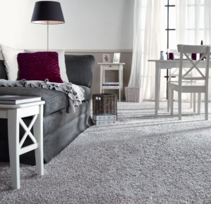 Pay Weekly Or Monthly On Carpets Buy Now Pay Later Pay